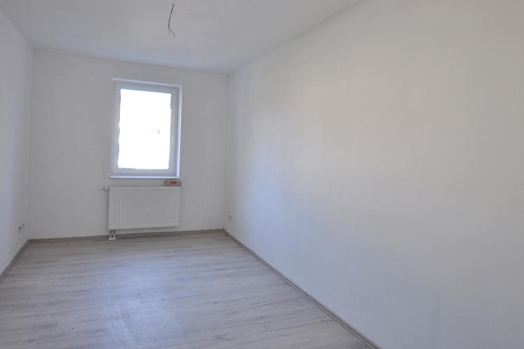 Mietobjekt Rheudt Bösl Immobilien Zimmer