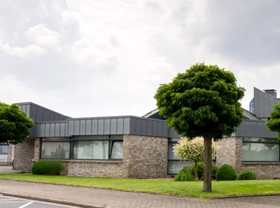 Referenzen Bösl Immobilien Haus groß Bungalow