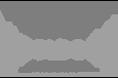 Nicole Bösl Immobilien Logo